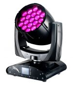 LED WASH 19 X 40W OSRAM LED IP 67