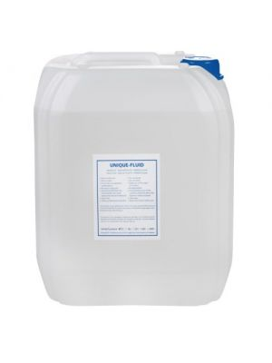 UNIQUE 2.1 FLUID 10 L