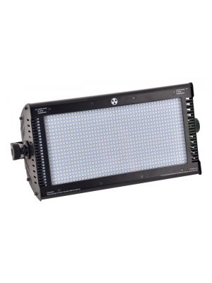 LED STROBE LIGHT RGB 1000W