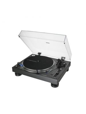 AT-LP140XP BLACK