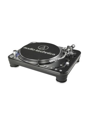 AUDIO TECHNICA LP1240USB