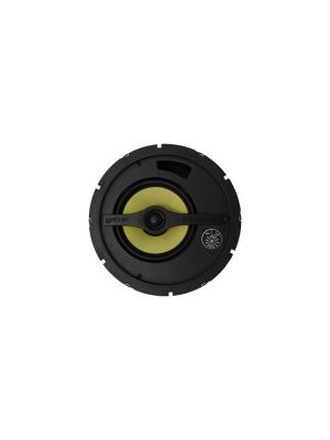 ECLER IC6CLASS-TR In-ceiling / In-wall High-end Loudspeaker