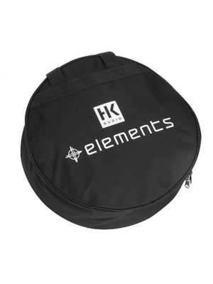 ELEMENTS BASE BAG