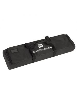 ELEMENTS SOFT BAG MID / HIGH