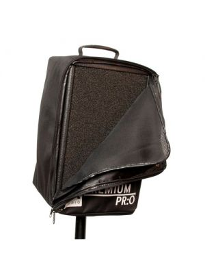 WEATHERPROOF PROTECTIVE COVER PR:O 8A